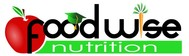 Logo for a nutrition company - Entry #107
