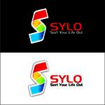SYLO Logo - Entry #234