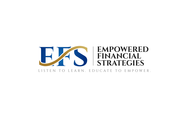 Empowered Financial Strategies Logo - Entry #318