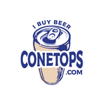 CONETOPS.COM BEERCANS.COM SELLBEERCANS.COM Logo - Entry #14