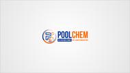 Pool Chem Logo - Entry #41