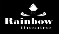 The Rainbow Theatre Logo - Entry #26
