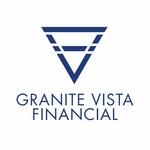 Granite Vista Financial Logo - Entry #257