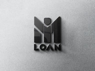 im.loan Logo - Entry #1019