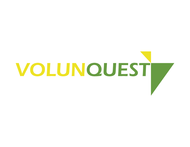 VolunQuest Logo - Entry #172