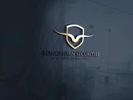 Longhorn Securities Logo - Entry #113