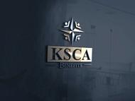 KSCBenefits Logo - Entry #239