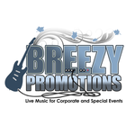 Live Music for Corporate and Special Events (UPDATED) Logo - Entry #34