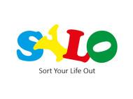 SYLO Logo - Entry #26