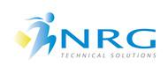 Company Logo - Entry #47