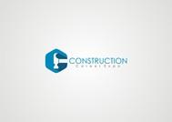 Construction Career Expo Logo - Entry #47