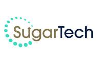 SugarTech Logo - Entry #120