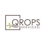 QROPS Services OPC Logo - Entry #176