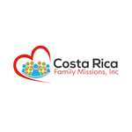 Costa Rica Family Missions, Inc. Logo - Entry #25