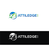Attiledge LLC Logo - Entry #89