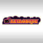 Logo for Museum of Game Consoles and Vintage Computers - Entry #52