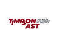 Timpson AST Logo - Entry #54