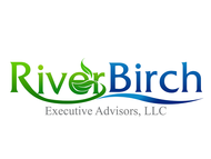 RiverBirch Executive Advisors, LLC Logo - Entry #13