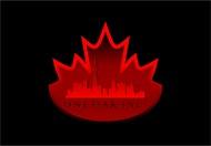 One Oak Inc. Logo - Entry #32