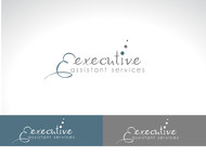 Executive Assistant Services Logo - Entry #148