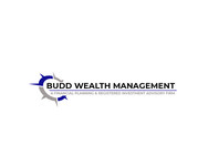 Budd Wealth Management Logo - Entry #271