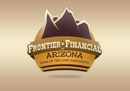 Arizona Mortgage Company needs a logo! - Entry #82