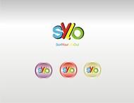 SYLO Logo - Entry #156