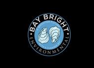 Bay Bright Environmental Logo - Entry #26