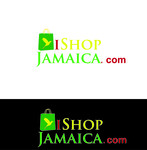 Online Mall Logo - Entry #12