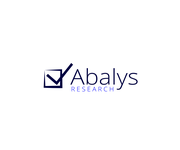 Abalys Research Logo - Entry #104