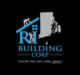 RI Building Corp Logo - Entry #209