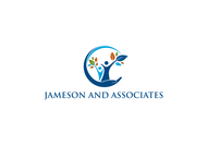 Jameson and Associates Logo - Entry #341