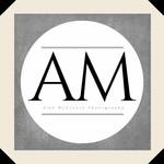 Alan McDonald - Photographer Logo - Entry #60