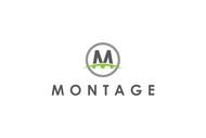 Montage Logo - Entry #256