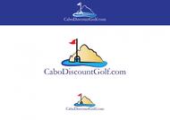 Golf Discount Website Logo - Entry #32