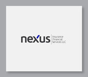 Nexus Insurance Financial Services LLC   Logo - Entry #8