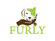 FURLY Logo - Entry #109