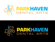 Park Haven Dental Logo - Entry #55