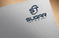 SugarTech Logo - Entry #97