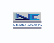 NCC Automated Systems, Inc.  Logo - Entry #249