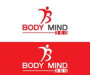 Body Mind 360 Logo - Entry #330