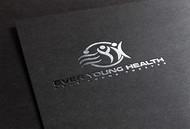 Ever Young Health Logo - Entry #28
