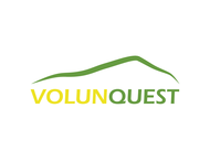 VolunQuest Logo - Entry #169
