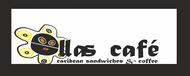 Ollas Café  Logo - Entry #140