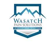WASATCH PAIN SOLUTIONS Logo - Entry #219