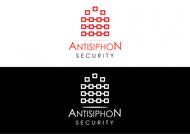 Security Company Logo - Entry #172