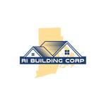 RI Building Corp Logo - Entry #289