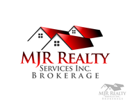 MJR Realty Services Inc., Brokerage Logo - Entry #15