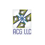 ACG LLC Logo - Entry #30