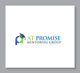 At Promise Academic Mentoring  Logo - Entry #58